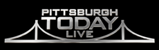 Pittsburgh Live Today